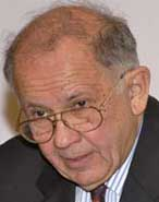 Morton Abramowitz.