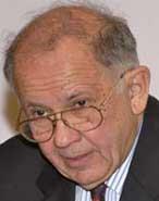 Morton Abramowitz.
