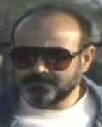 Emad Salem.