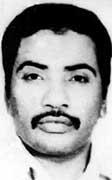 Ahmed Refai Taha.