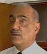 Mahdi Obeidi.