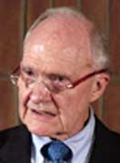 Brent Scowcroft.