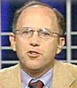 Bob Drogin.