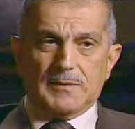 Dr. Basil al-Sa'ati.