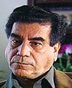 Khidir Hamza.