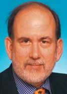 Michael Ledeen.