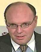 David Wurmser.