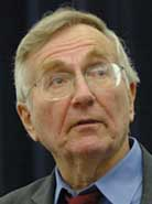 Seymour Hersh.