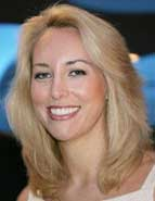 Valerie Plame Wilson.
