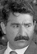 Hussein Kamel.