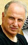Ahmed Chalabi brothers