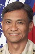 Antonio M. Taguba.