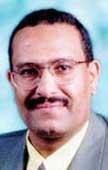 Ahmed Agiza.