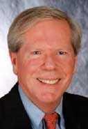 Paul Craig Roberts.