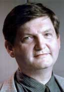 James Risen.