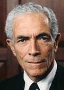 Claiborne Pell.