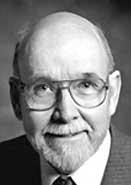 Benjamin Weir.