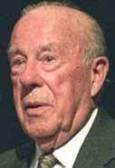 George Shultz.