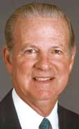 James A. Baker.