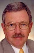 David Kay.
