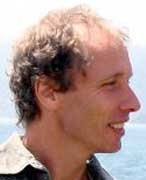Nicky Hager.