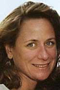 Lauren Grandcolas.