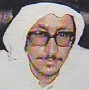 Khalid bin Mahfouz.