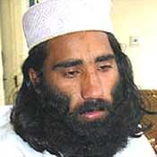 Shah Mohammed.
