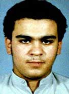Abdurahman Khadr.