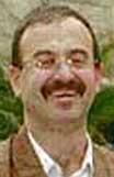 Sarbarz Mohammed / Sam Malkandi.