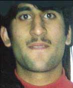 Asif Iqbal.