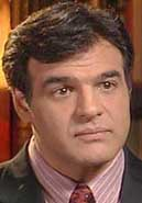 John Kiriakou.
