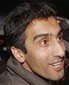 Mohamed Daki.