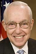 Michael Mukasey.