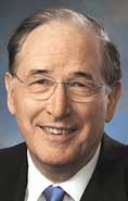 Jay Rockefeller.