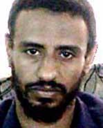 Muhammad Bashmilah.