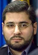 Abdullah Almalki.