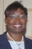 Judge Marcia Cooke.