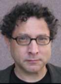 Fred Kaplan.