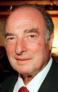 Marc Rich.