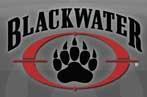 Blackwater logo.
