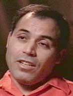 Mohamed Harkat.
