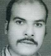Mahmoud Jaballah.