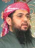 Ahmed Shehab.