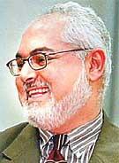 Kifah Wael Jayyousi.