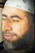 Adham Amin Hassoun.