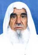 Sulaiman Abdul Aziz al-Rajhi.