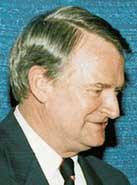 CIA manager Richard Kerr.