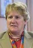 Barbara Riggs.
