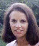 Michele Heidenberger.